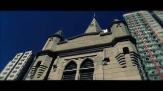 [全劇 Part1] 救恩書院 65週年校慶話劇表演 - 幻