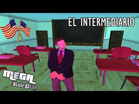el-intermediario---mega-roleplay---samp
