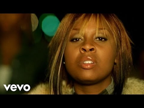 Ms. Jade - Ching Ching ft. Nelly Furtado, Timbaland