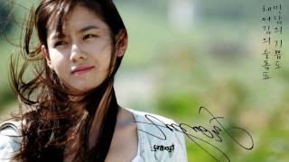 신해철 - 내 마음 깊은 곳의 너 (1991年)