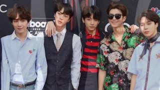 BTS: The Meaning Of Their Name, K-Pop, Leader, Members And Everything You Need To Know