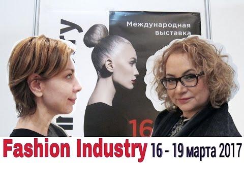 Новые пальто из  Италии уже в Петербурге,товары для дома H&M. Vlog.