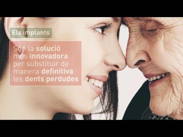 Els implants