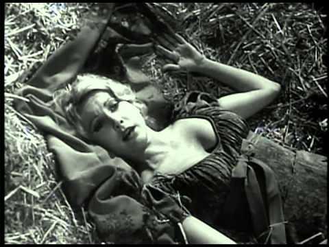 Young Frankenstein Trailer (12/15/1974)