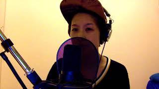 清水翔太「Beautiful」cover by Hina098