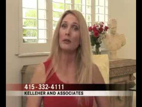 Kelleher och Associates matchmaking