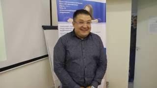видео Отзывы об 1С:ИТС