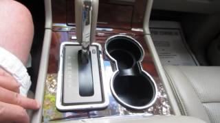 2011 Lincoln Navigator 4WD   used cars SUVs Miami   Vehiclemax net black 32681
