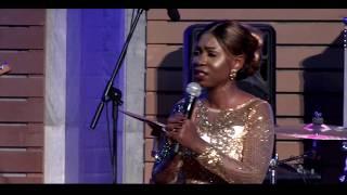 Evelyn Wanjiru - Bless the Lord