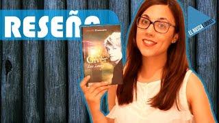 The Giver 3: El mensajero, de Lois Lowry (Editorial Everest)