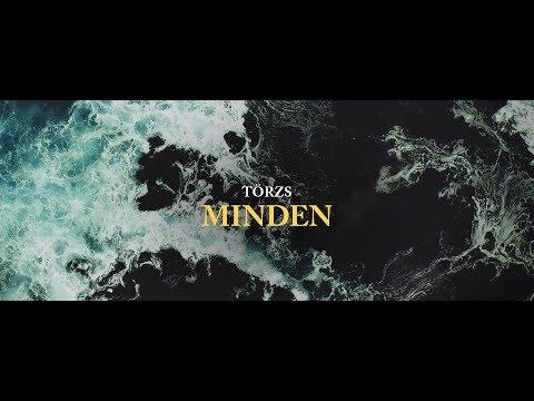 TÖRZS - Minden (Official Video) [Exclusive Premier]
