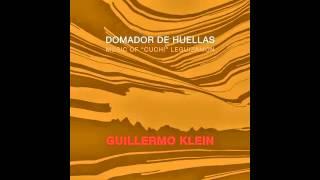 Guillermo Klein - Zamba de Lozano