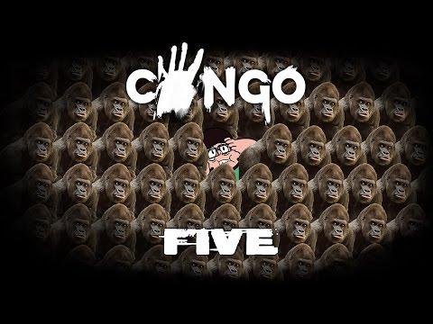 Congo Part 5