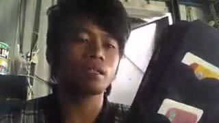 Download Video Pembantu ngomong telpon sama majikan pake bahasa cina ! Lucu banget ! MP3 3GP MP4