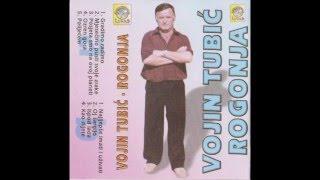 Vojin Tubić Rogonja - Ispod lada (Official audio)