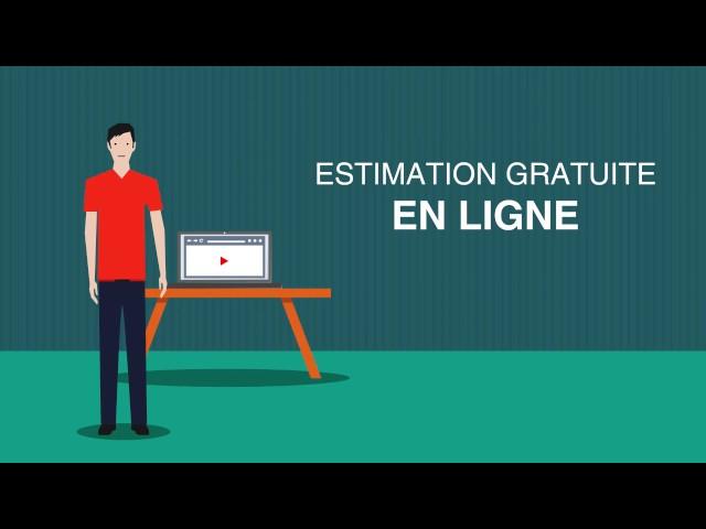 Estimation Gratuite Peintre Professionnel à Saint-Jean-Sur-Richelieu