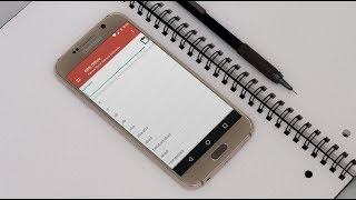 Aplikasi Kamus Besar Bahasa Indonesia (kbbi)