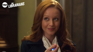 bibliothekare lindy booth