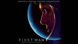 "First man  ""Apollo 11 launch""   theme  justin hurwitz    #firstman #ryangosling"