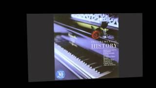Instrumental History