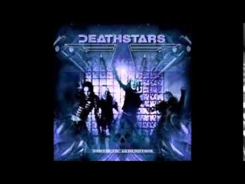 Deathstars   No Light   Track 11