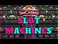 CASH BLITZ-Free Slot Machines & Casino Games - YouTube