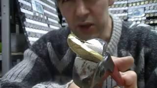 100 СПОСОБ определения фальшивых монет и копий. 1 СЕРИЯ