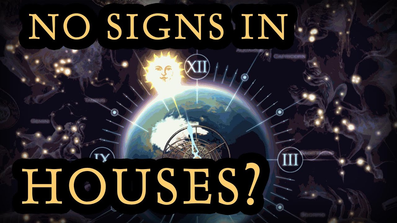 diana garland astrology december 2019