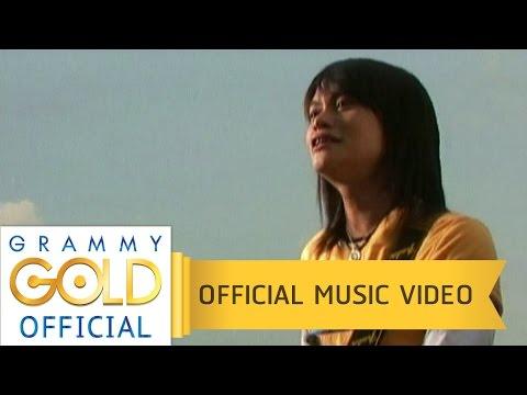 สาวกระโปรงเหี่ยน - พี สะเดิด【OFFICIAL MV】