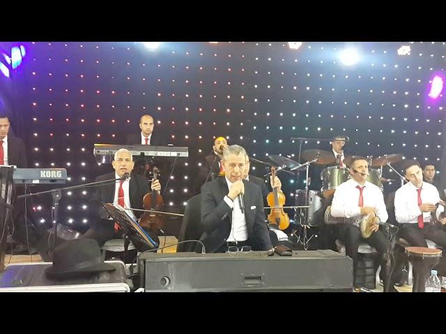 orchestre tamouh mp3