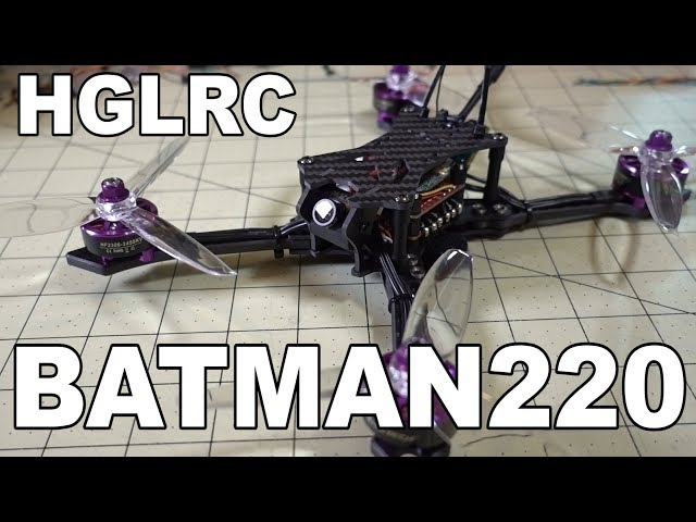 Eachine Lizard 95 pod for runcam swift micro fpv micro cam drone fpv 3d caddix