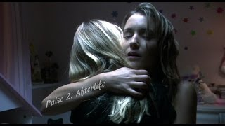PULSE 2: AFTERLIFE FULL MOVIE