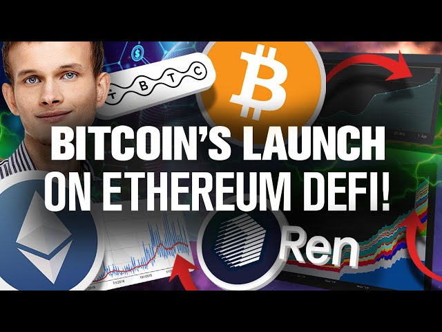 Ethereum Better Buy than Bitcoin!? YES! Here's Why!