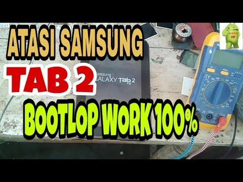solusi-samsung-tab-2-p3100-bootlop
