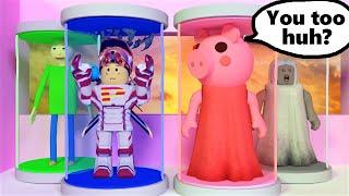 Pghlfilms Roblox Piggy Rp Pghlfilms Preuzmi