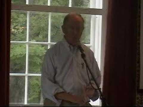Jim Coburn For Governor Lynch