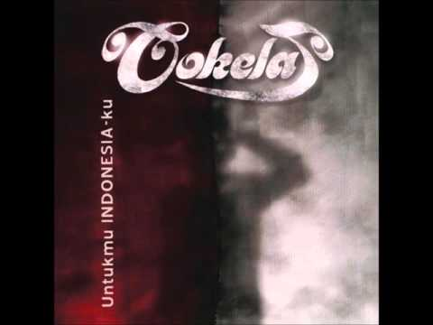 Cokelat - Bendera (New Version)