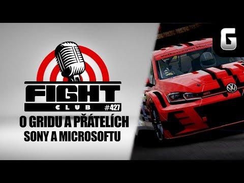 fight-club-427-o-gridu-a-pratelich-sony-a-microsoftu