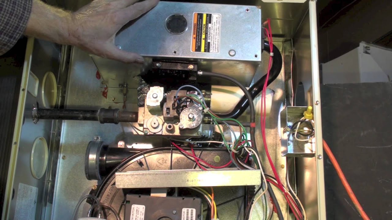 Wiring Diagram Furthermore Amana Furnace Wiring Diagram View Diagram