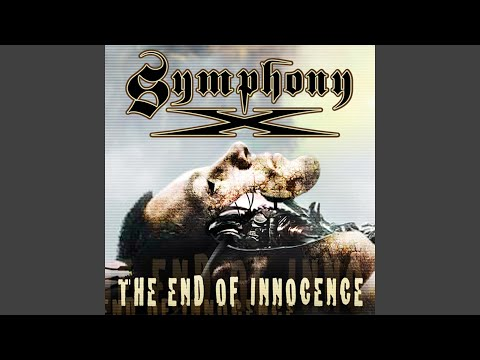 The End of Innocence (Instrumental) mp3