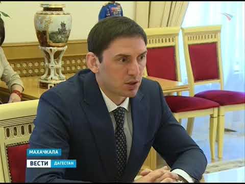 «ВТБ» в Дагестане 05.04.18 г