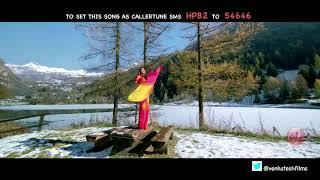 Download Video কোলকাতা নতুন বাংলা গান 2019 MP3 3GP MP4