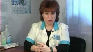 Лечение кисты без операции и гормонов