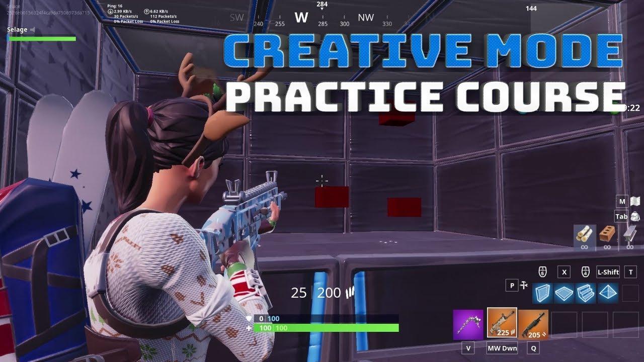 Gun Game Fortnite Creative Code Fortnite Free V Buck Link
