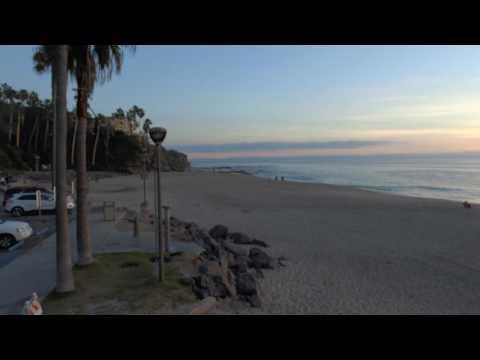 BEACH SHENANIGANS