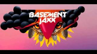 Vampire Weekend - White Sky (Basement Jaxx Remix) | HQ