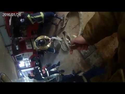 Пожарные Одессы. Подготовка пожарных. Рабочие будни. FIREMAN JOB ODESSA