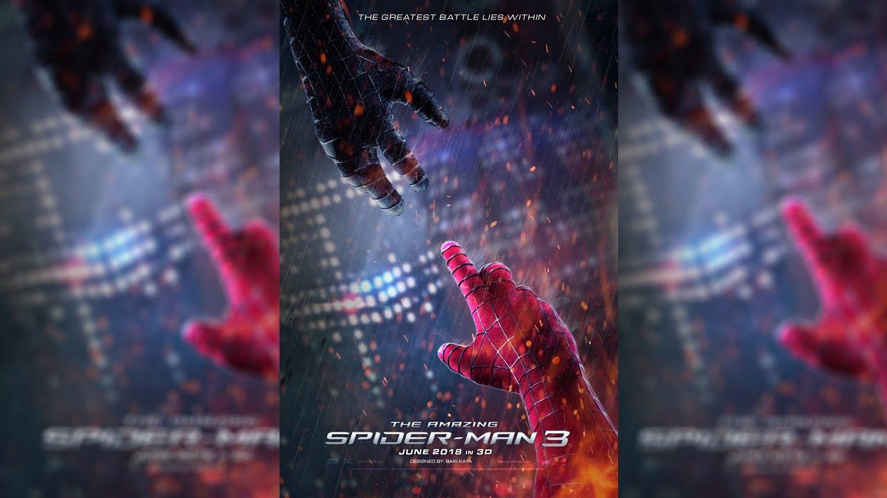Zippyshare.com - The Amazing Spider-Man 001.4 (2016 ...
