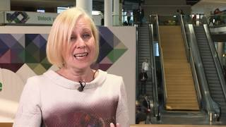 Uro-Onc data at ESMO 2018: what to look out for