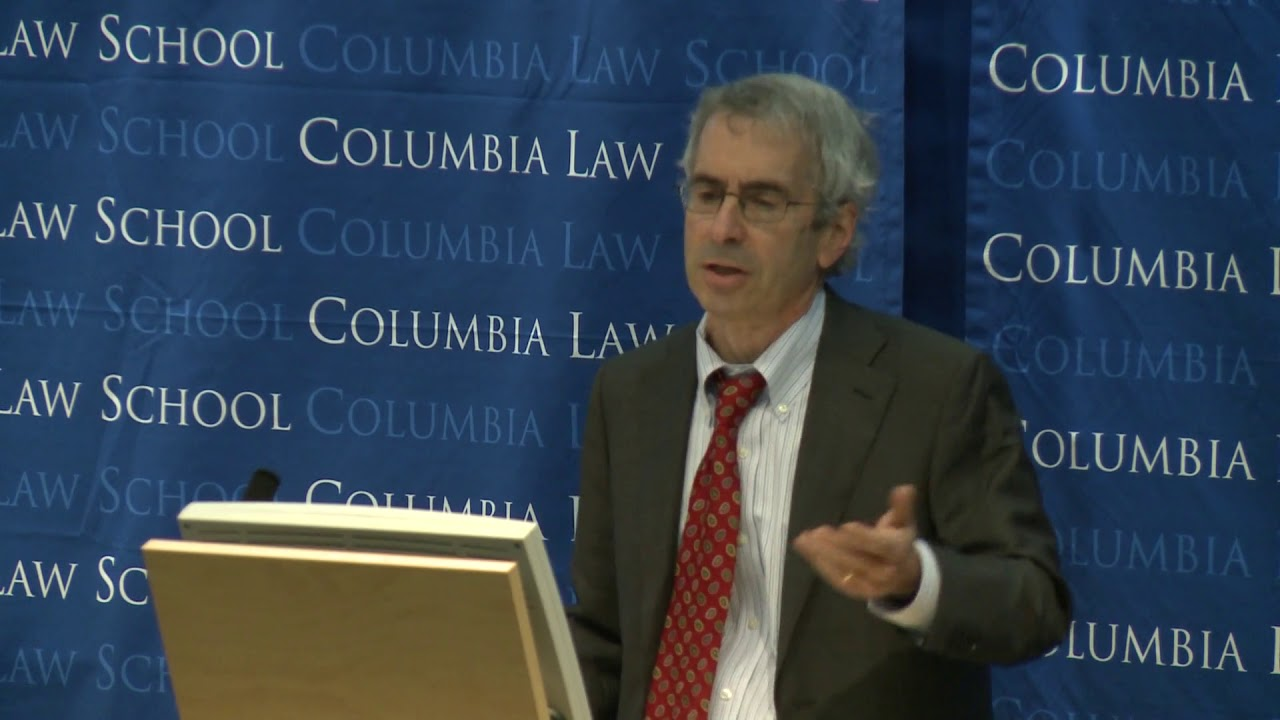 Lawyers, Community, and Impact Series | Lawyers, Community and